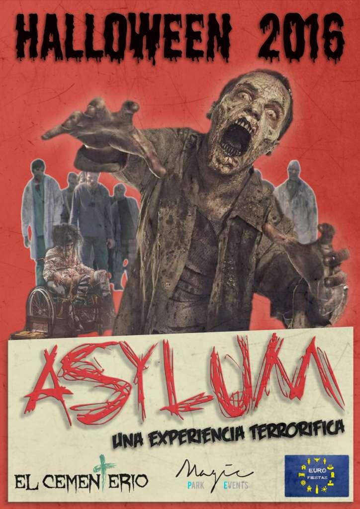 cartel-asylum-comprimir