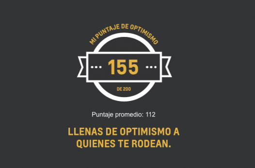 chevrolet-optimismo-gasolina-gratis