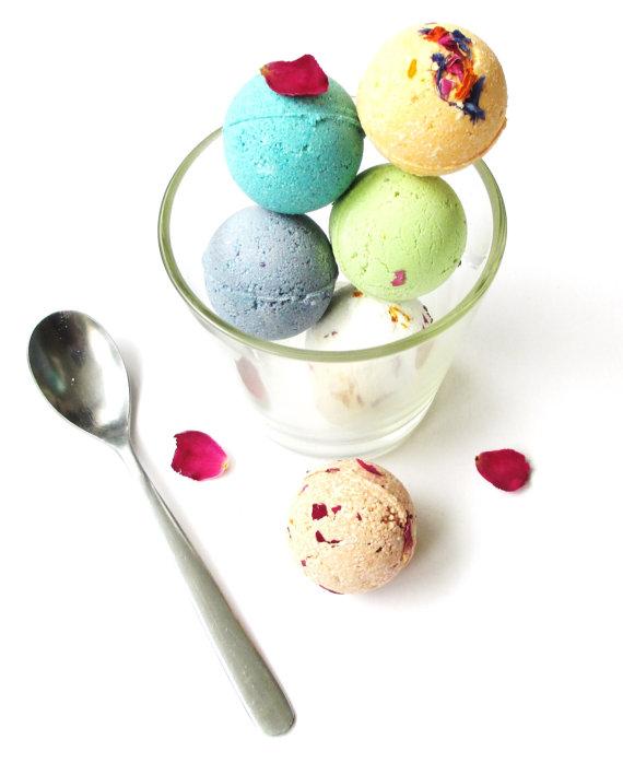 helado-jabon-packaging-1