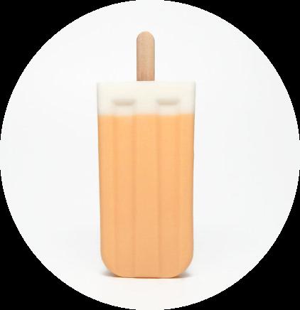 jabon-packaging-3
