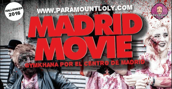 madrid-movie-cartel2-comp-1-e1474645314941