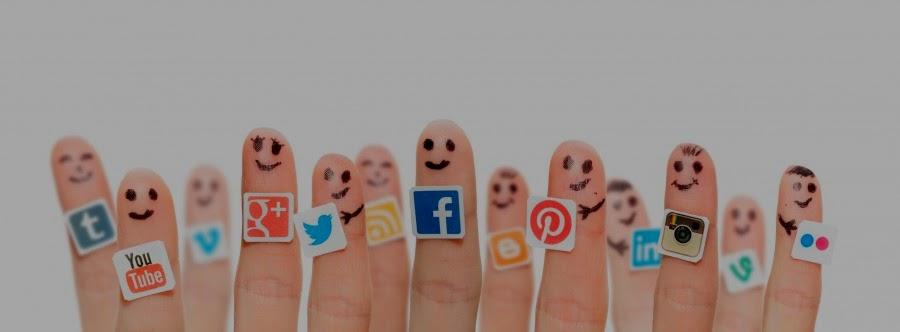 Gestiona las crisis en redes sociales en 5 pasos