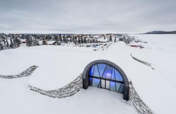 icehotel-entrada