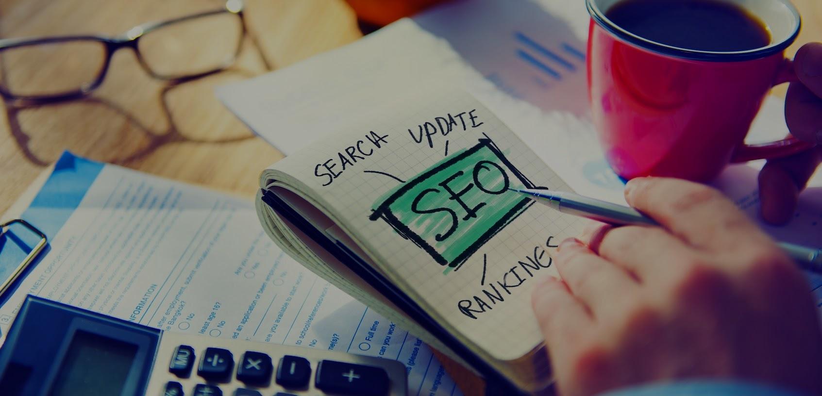 3 mini tips para hacer SEO en tu blog
