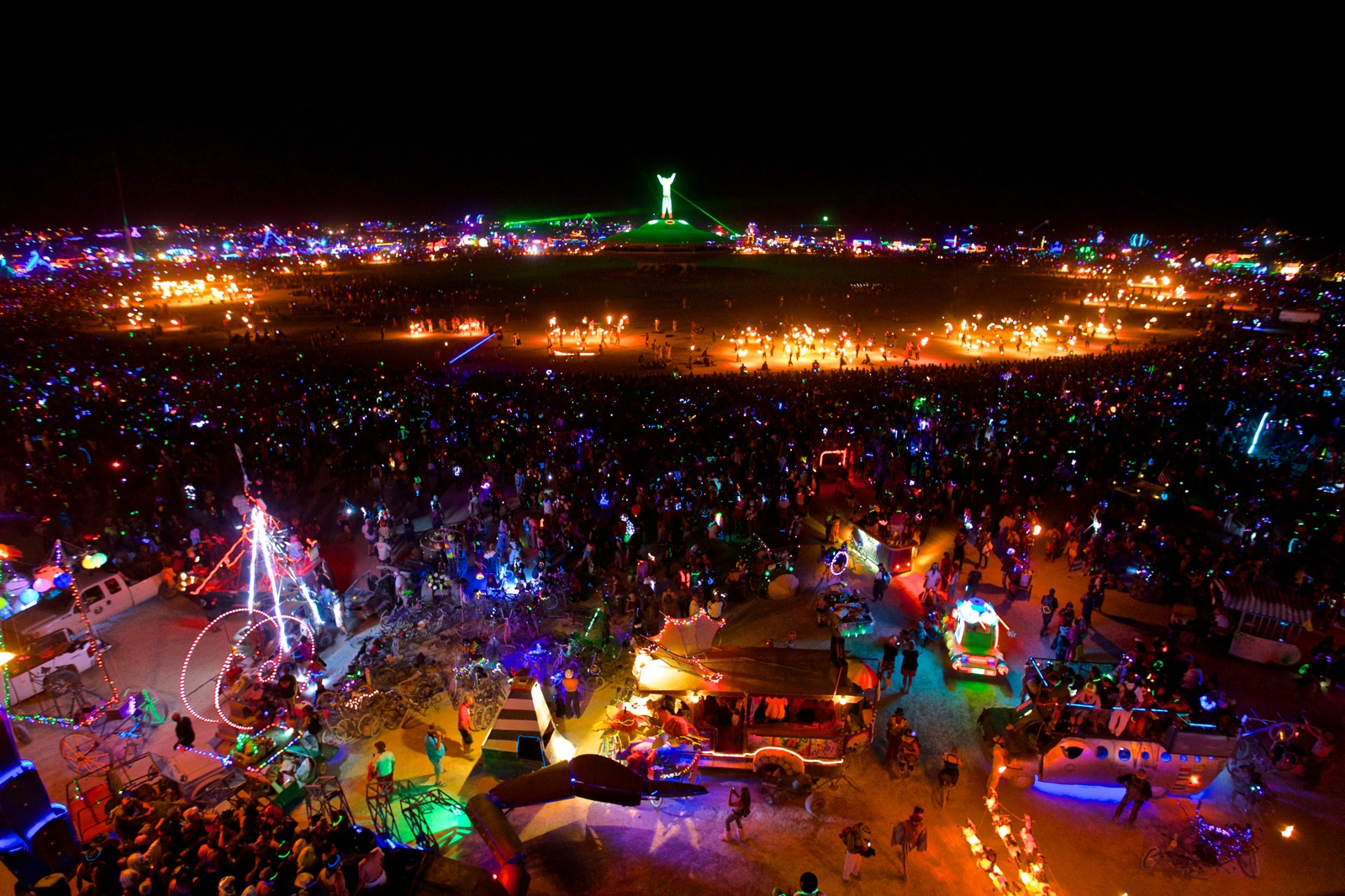 Burning_Man_2013_Sidney_Erthal - 3