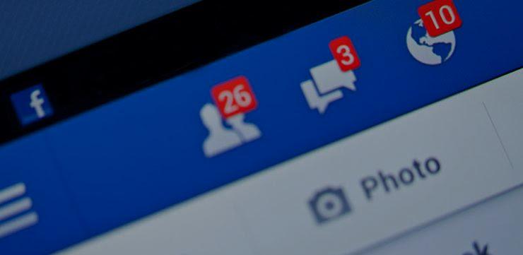 3 cosas que necesitas saber de Facebook