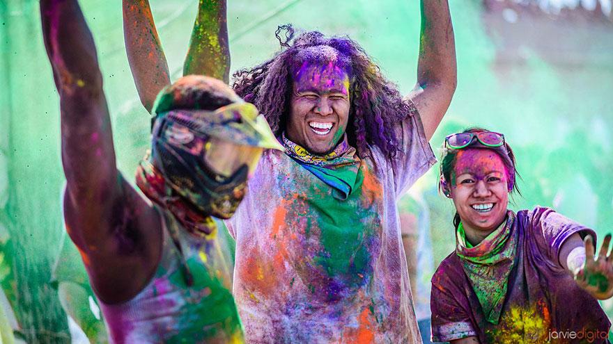 festivales-unicos-mundo-2111