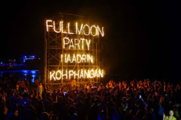 full-moon-party1