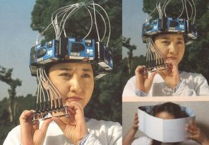 inventos-japoneses7
