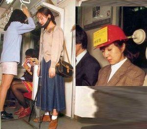 inventos-raros-japoneses4