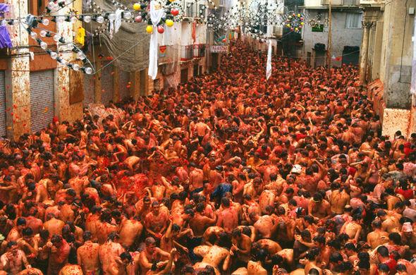 la-tomatina-festival-spain-638593