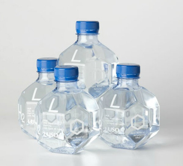 packagin-agua6