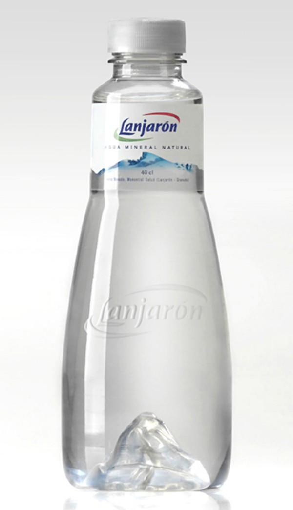 packaging-agua2