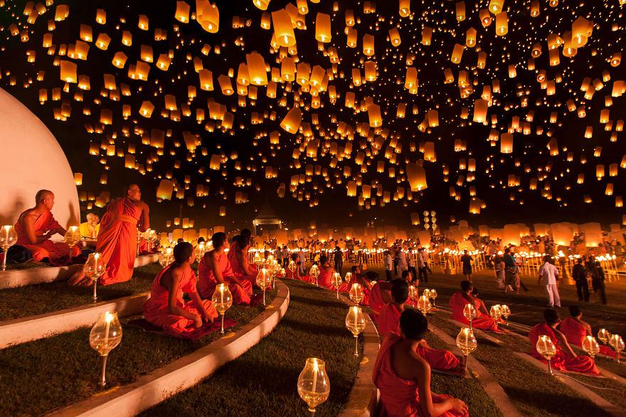 tailandia-festival