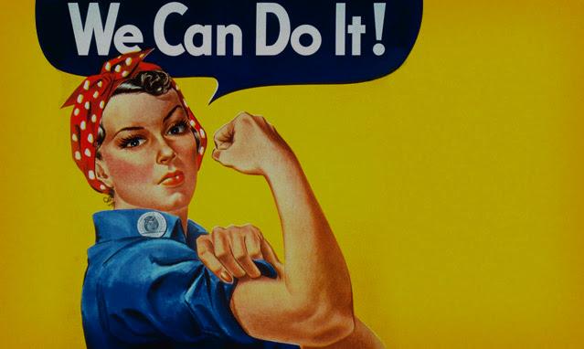 Día Internacional de la Mujer: la cerveza y otros inventos femeninos