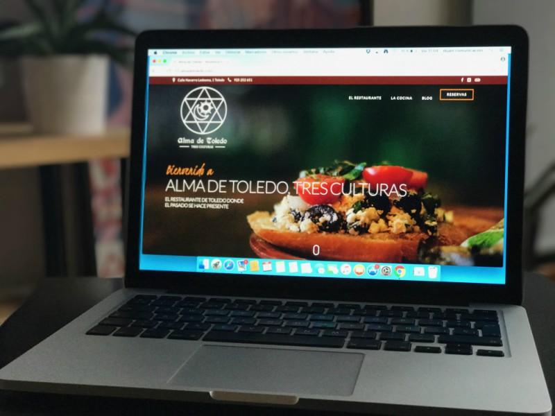 web-gastronomia-restaurante_101