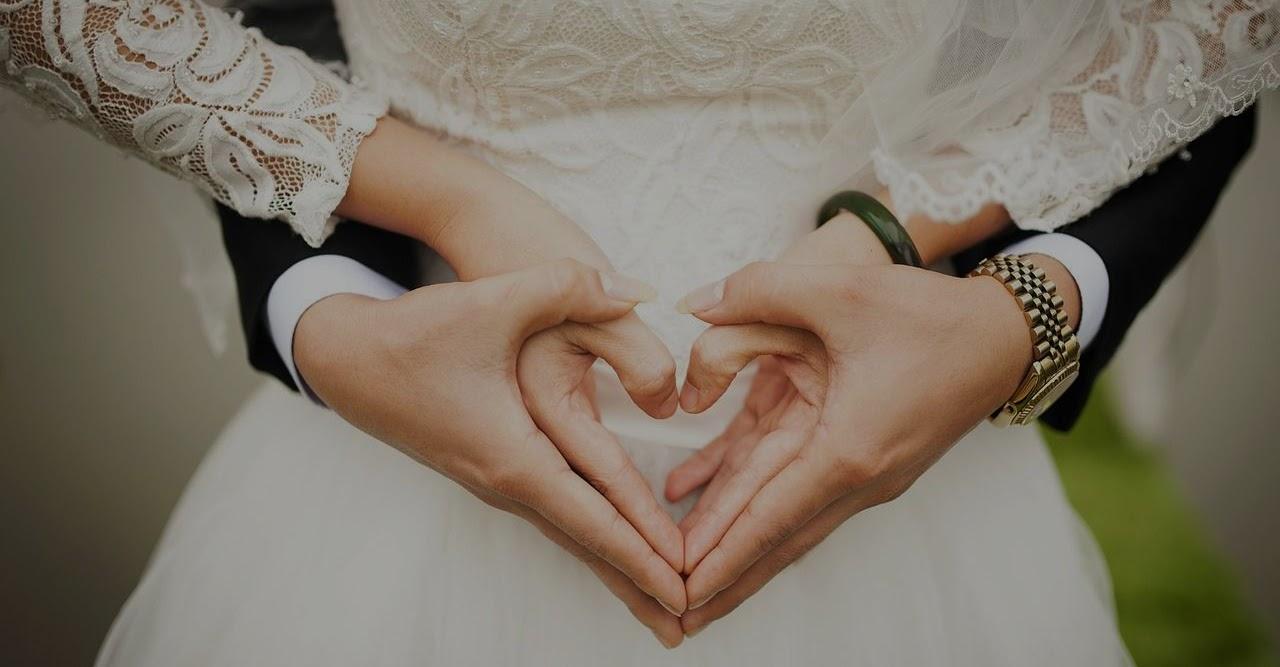 5 detalles que marcarán la diferencia el día de tu boda