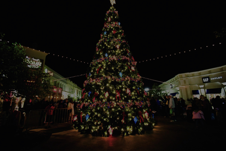 El TOP10 de los mejores spots de Navidad de la historia