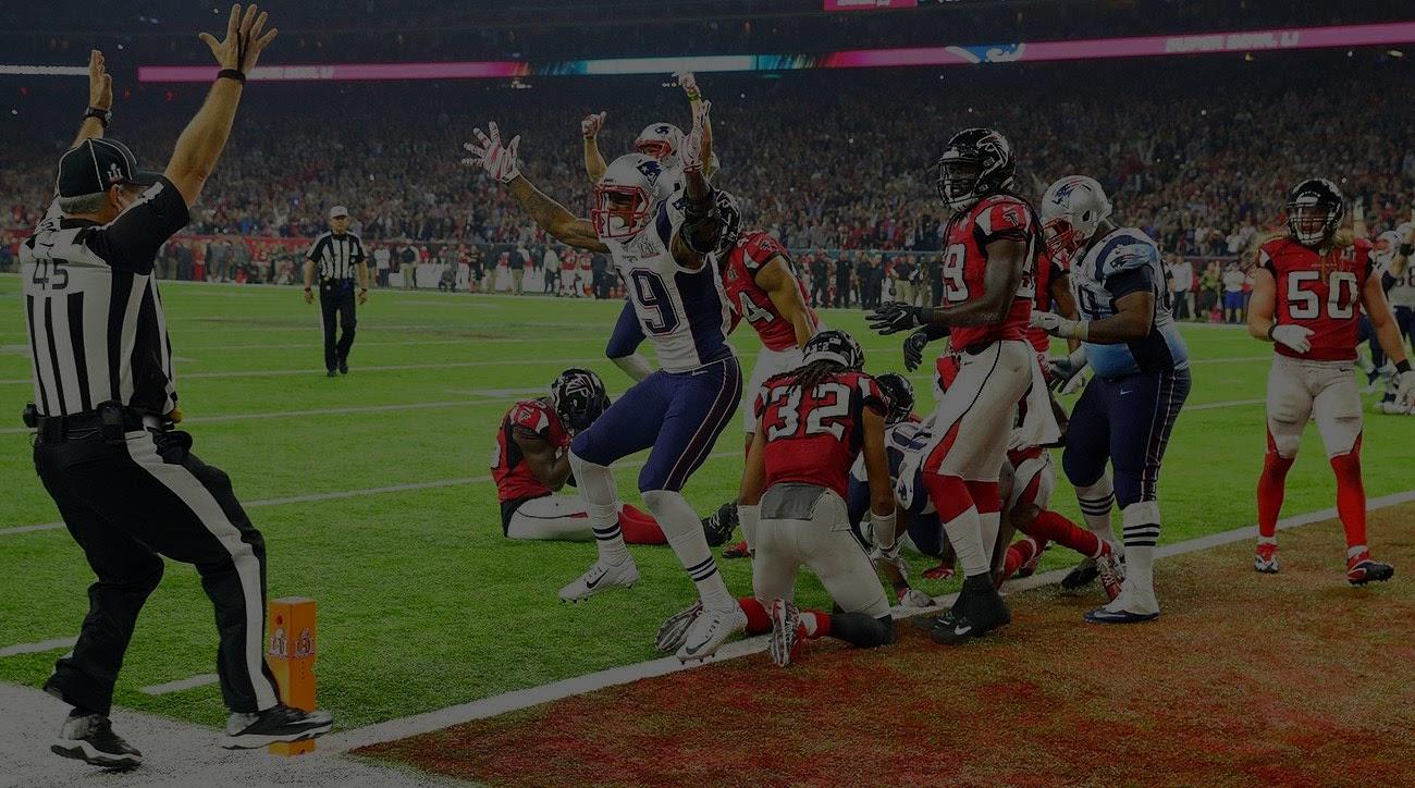 TOP 5 de los mejores spots publicitarios lanzados en la Super Bowl