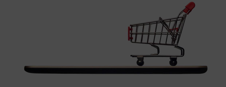 M-commerce: presente y futuro del comercio