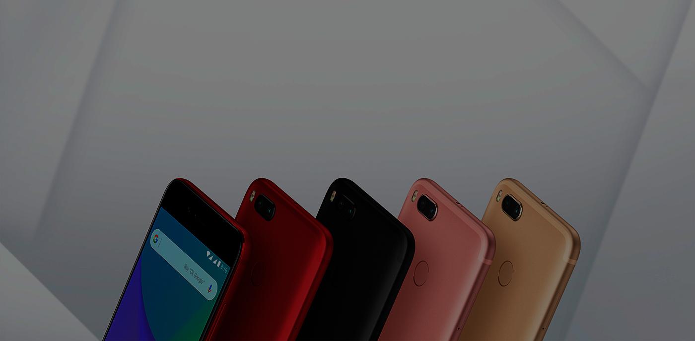 Xiaomi: el éxito de una buena copia