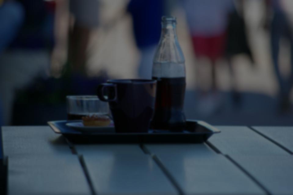 CocaCola vuelve a su inicio: las farmacias