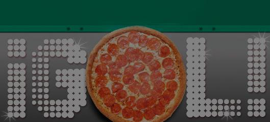 Papa John´s repartira pizzas gratis si España gana el mundial
