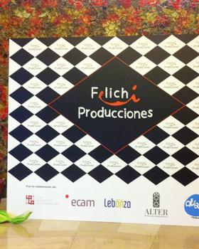 photocall-felichi