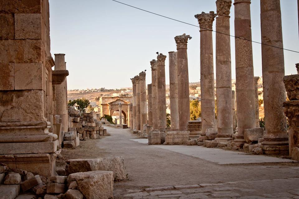 fitur-jordania
