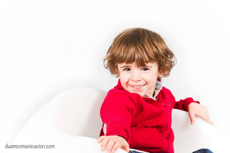 book-infantil-duam-comunicacion-2