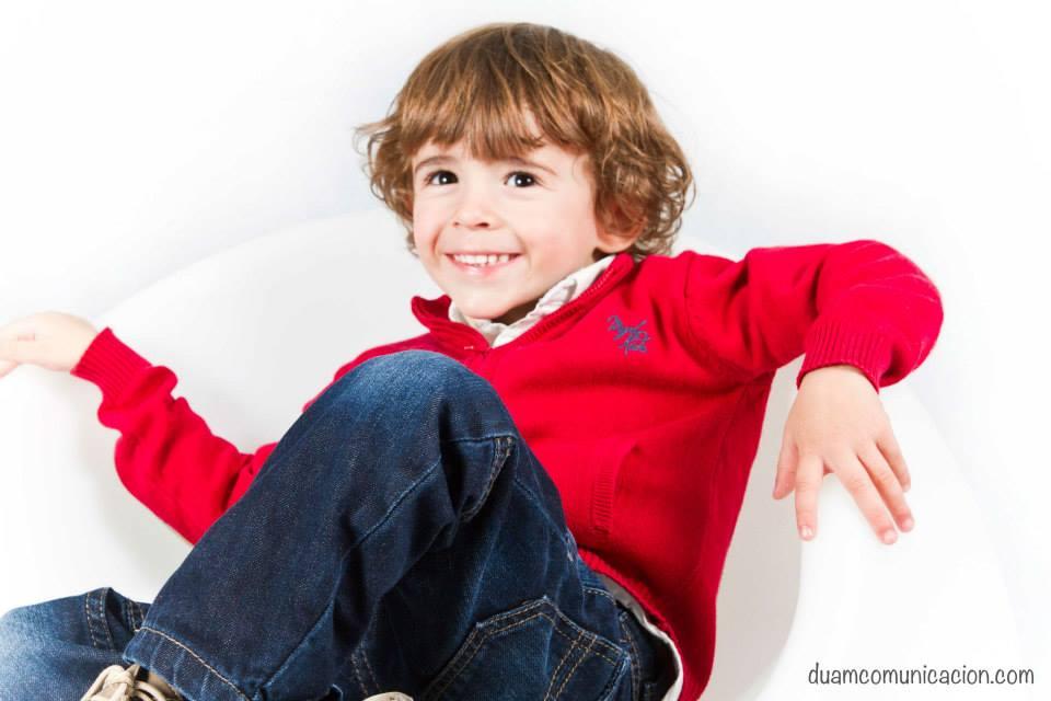 book-infantil-duam-comunicacion-3