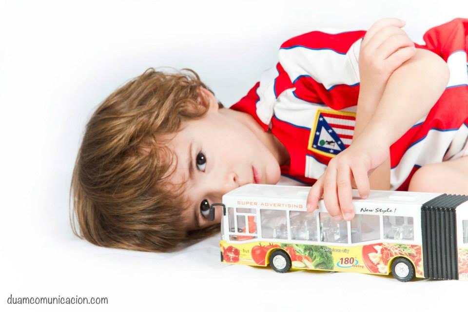 book-infantil-duam-comunicacion-5