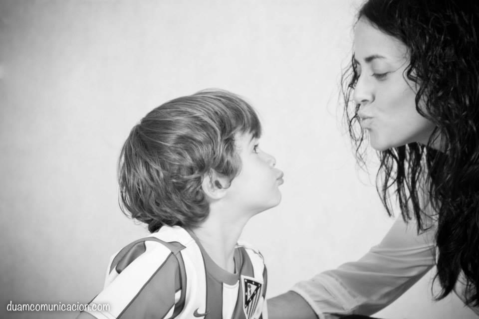 book-infantil-duam-comunicacion-6