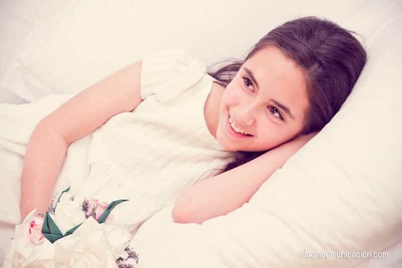 foto-comunion-vintage-duam-01