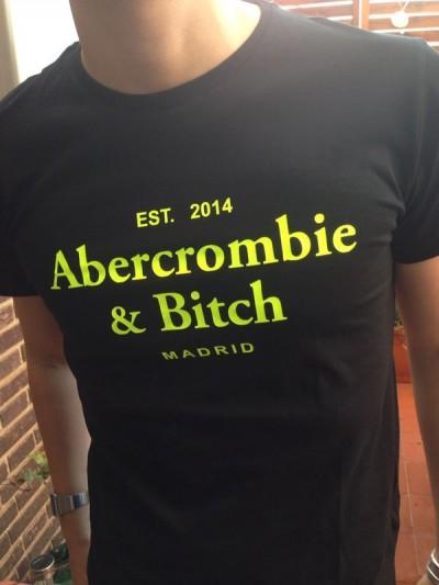 camisetas personalizadas vinilo fluor