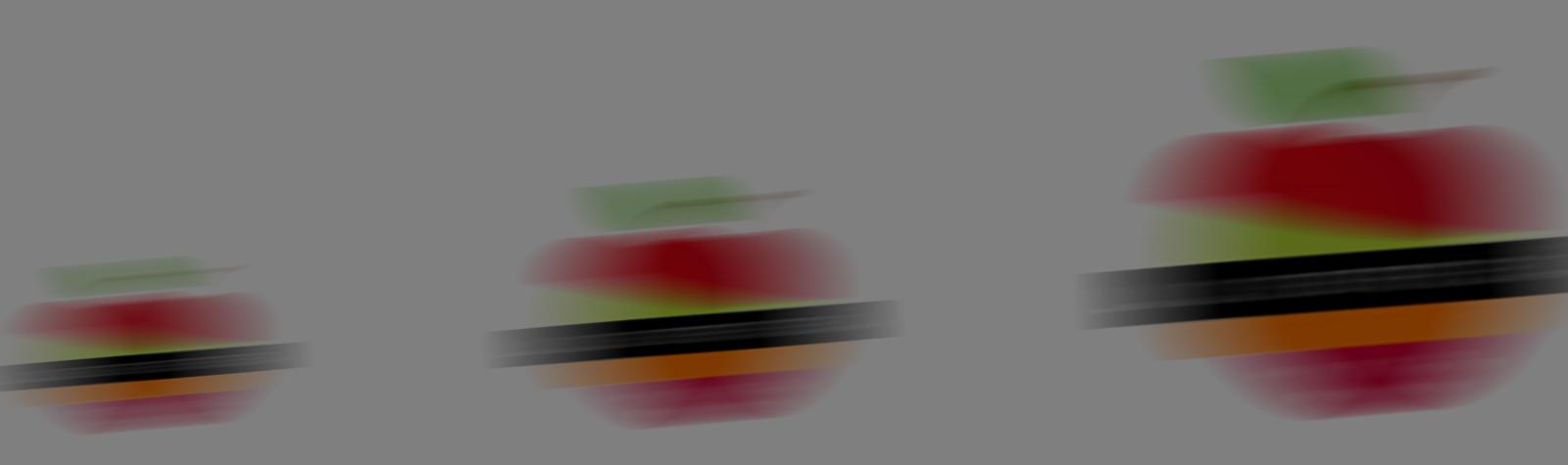Logotipo para discoteca – La Disfrutería
