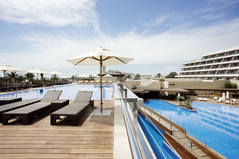 Ibiza-Gran-Hotel-2