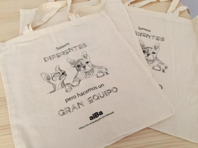 bolsas-tela-personalizadas-aiBa-duam-comunicacion
