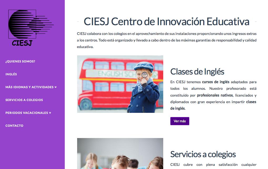 pagina-web-ciesj-duam-comunicacion