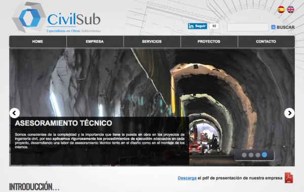 diseño-web-civislub-duam-comunicacion