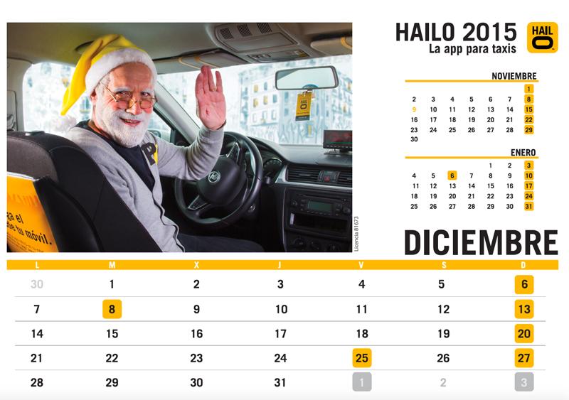 calendario-hailo-2015-diciembre