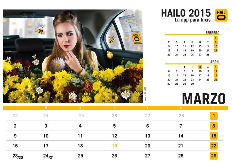 calendario-hailo-2015-marzo