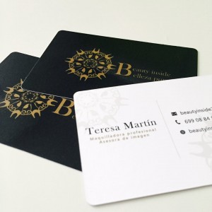 tarjetas-de-visita-duam-comunicacion