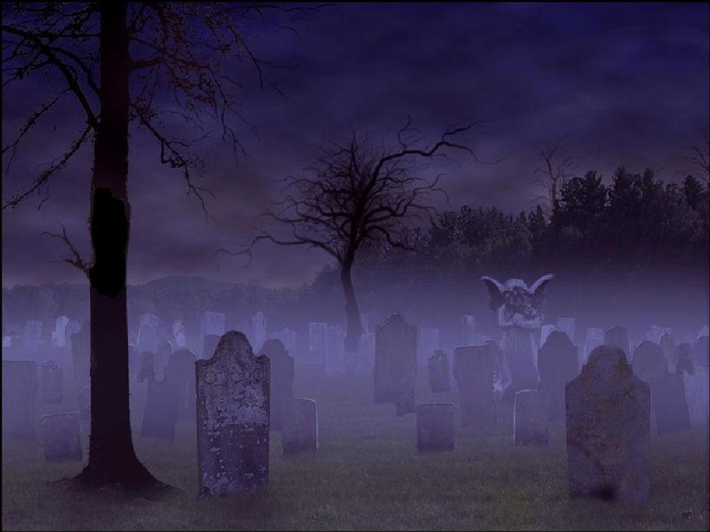Súper planazos para la noche de Halloween
