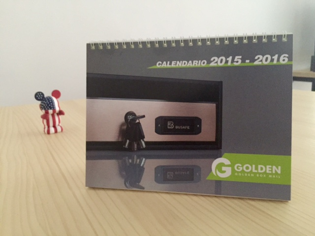 calendario-goldenbox-duam 2