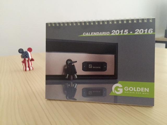 calendario-goldenbox-duam 2