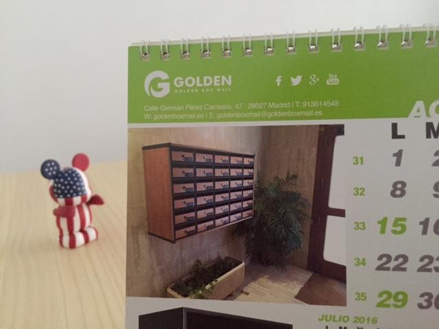 calendario-goldenbox-duam 3