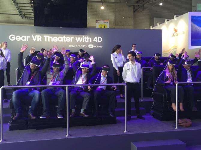 Realidad-Virtual2