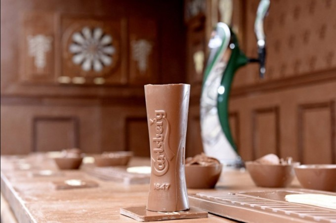Carlsberg-bar-de-chocolate-4