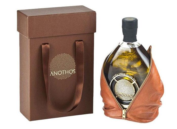 botella-de-aceite-de-oliva-anothos